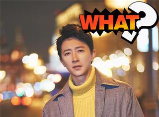 韩庚回应利特称想念SJ成员,13位队员如今发展如何?