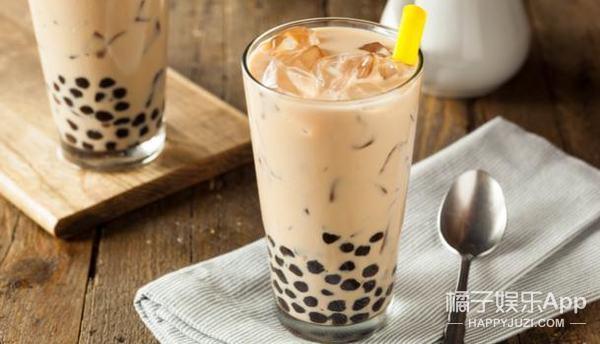 """冬日超治愈的""""柴犬奶茶"""",限量发售就算了,还只能买一杯!"""