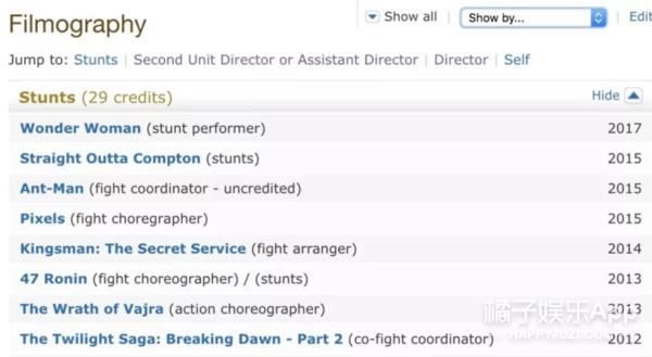我以为《阿修罗》只是难看,没想到幕后故事这么奇葩