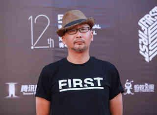 专访管虎:今天我们面对的现实,中国电影不能缺席