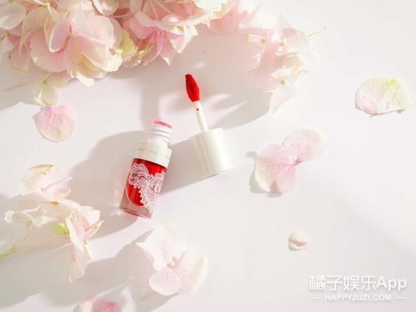 桃可姬夏日新品——「小奶桃」氨基酸洁面乳,C位出道