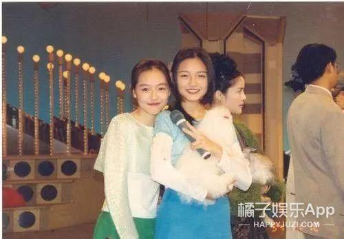 我要是大S的妹妹,也会跟汪小菲争宠的!