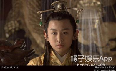 还记得《女生日记》的吴缅吗?他现在长这样