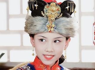 还记得《小戏骨红楼梦》里的王熙凤吗?她唱歌居然这么好听?