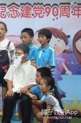"""王俊凯做过最叛逆的事是和老师""""吵架"""",哈哈哈被他笑死"""