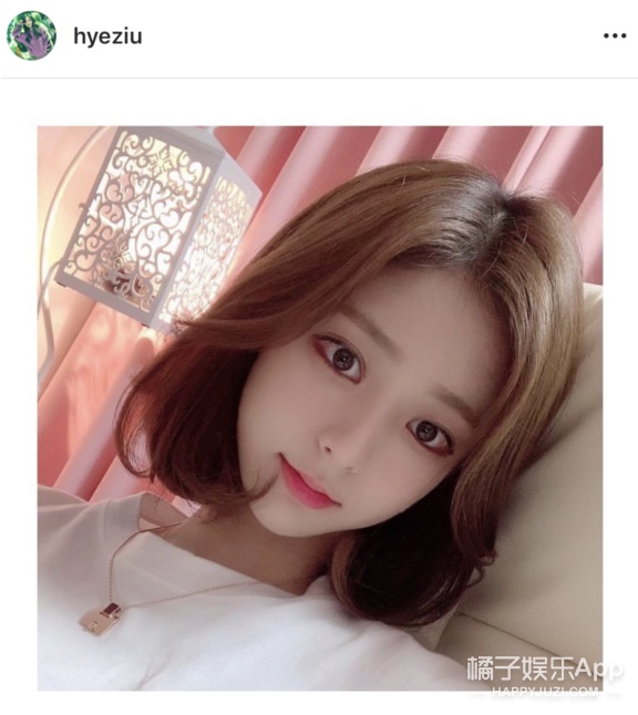 中国网友给韩国女主播打赏2300万,怪不得对方这反应…