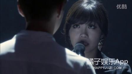 还记得《无理的前进》里面的姜妍斗吗?她现在长这样
