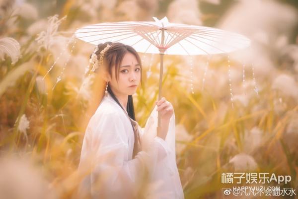 林志玲春晚用的替身被骂绿茶了?