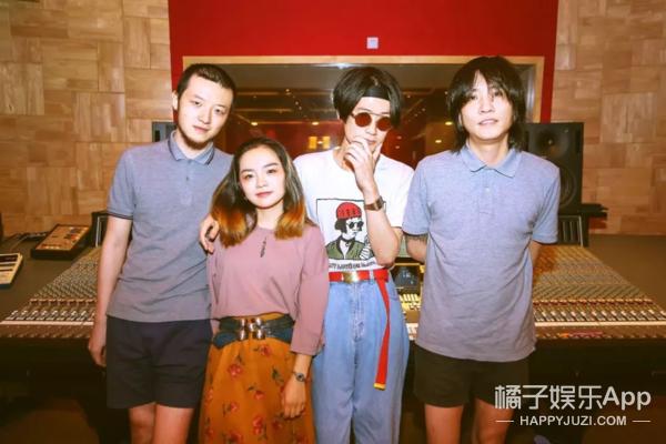 草莓音乐节史上第70份全名单 | 潍坊!