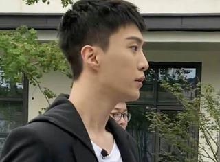 橘子晚报:刘昊然回归《真正男子汉》;狗仔说马思纯怀孕了?