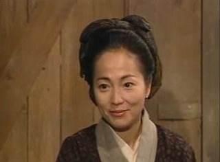 還記得陳浩民版《封神榜》里的殷十娘嗎?她現在長這樣