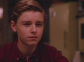 還記得《怦然心動》里的Bryce嗎,他現在長這樣
