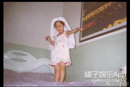 钟丽缇疑似怀孕 王鹤棣公司发声明呼吁理智追星