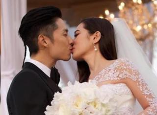 吴建豪妻子决定离婚,还爆了老公5大罪状!