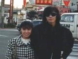 袁湘琴和江直树很甜,可原型的故事却并不完满...