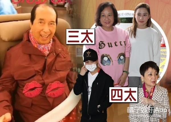 """沈梦辰回应卖假货 傅园慧化妆像""""糊腻子"""""""