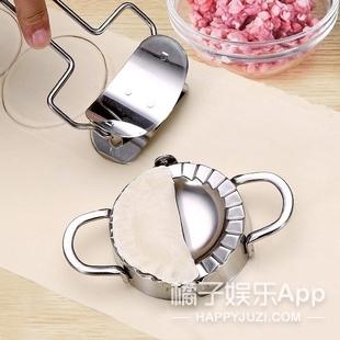 懒人福利大放送!国外创意厨具让你脑洞大开!