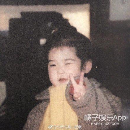 曲婉婷再谈母亲涉嫌贪污案 中国消防喊话袁姗姗
