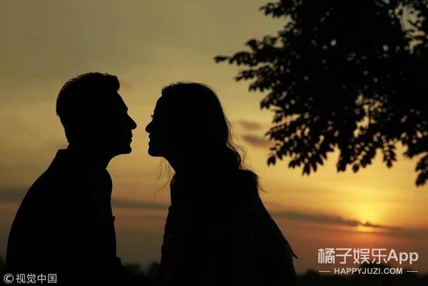 """霍建华酒后吃醋!多次询问林心如搭档""""我老婆嘴唇软不软"""""""