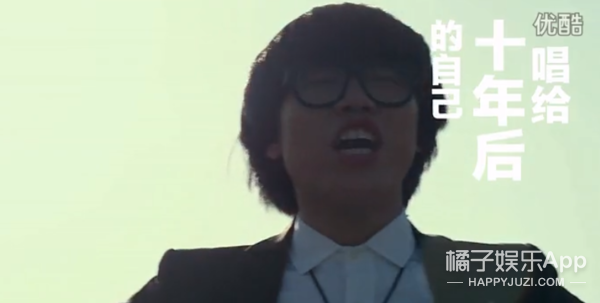 还记得《中国好声音》第二季的李琦吗?老婆是经纪人?