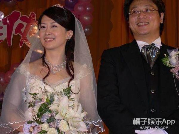 刘强东致歉 贾乃亮澄清夜会两女