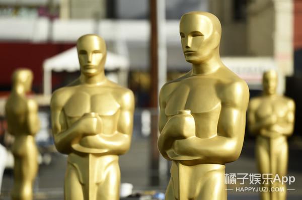 黑寡妇斯嘉丽凭漫威赚人气,靠文艺片获奥斯卡双提名,真赢家