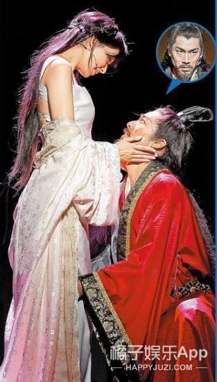 说什么下嫁?王子和公主没走到一起也是完美大结局