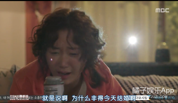 """这部8.5分的韩版""""程又青×李大仁"""",可以说是近期最佳了"""