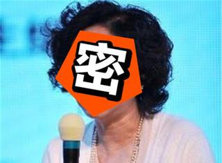 捧红F4、飞轮海,这位台湾综艺教母要来当《偶练》经纪人?