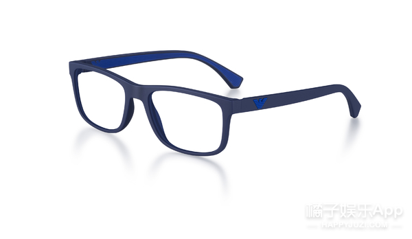 2019眼镜新趋势,给你新的干货指南!