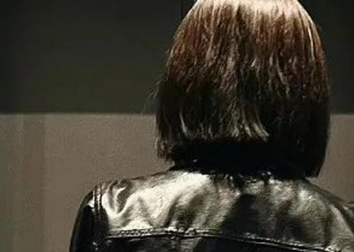 六桂福珠宝的千金上恋综被骂?这情商…冤吗?