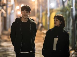 """好久沒看過這么""""三觀不正""""的韓劇了..."""