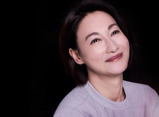 專訪惠英紅:和陳飛宇親如母子,演員要有品格!