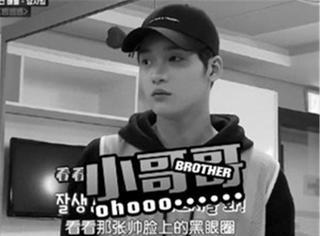 20岁韩国男团成员,出道仅两个月去世...