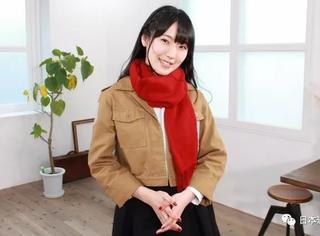 冠军是她!日本2017年度最闪耀女性声优榜单TOP10