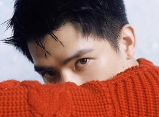 FEATURE|王安宇:那就热血张扬地赢吧