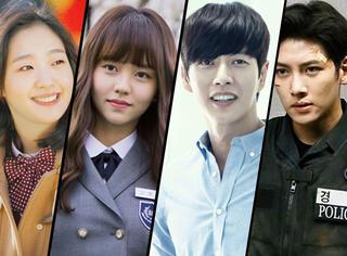 这九部堪称烂尾韩剧中的经典,一直被模仿从未被超越!