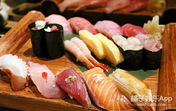 不用去日本!堪比MUJI的时髦菜市场国内也有啦!