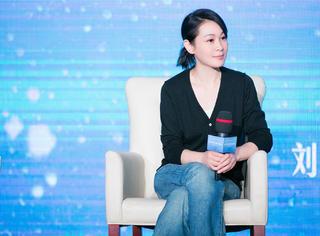 《后来的我们》五一档票房冠军 刘若英回归电影接受观众检验