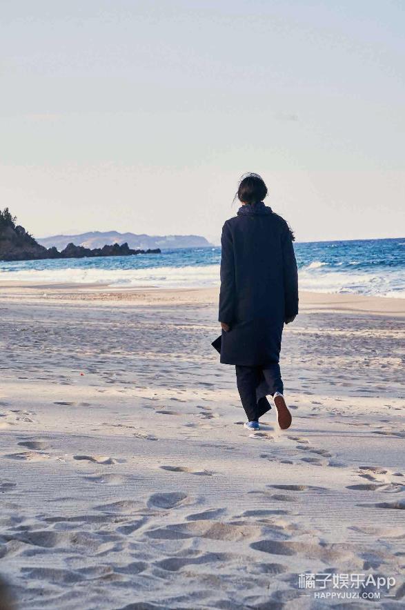 慰安妇,婚外情,政治黑暗,这十部评分最高韩影题材真大胆