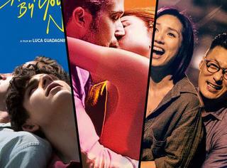 你在爱情里不懂的那些问题,看完这些电影全能找到答案