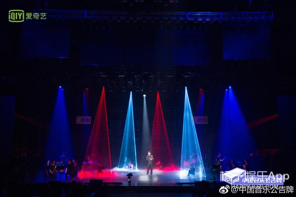 《中国音乐公告牌》NPC曝梗无数,吴亦凡首次回应音乐质疑