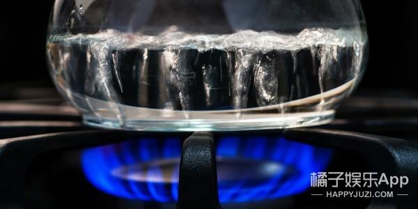 代购圈超火的液体创口贴,其实不是什么伤口都适用