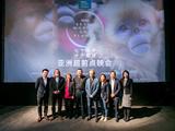 BBC星球系列新作《七个世界,一个星球》,10月28上线