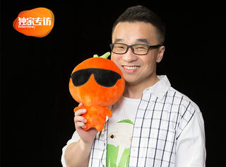 专访《捉妖记2》导演许诚毅:相比好莱坞,中国票房太戏剧性