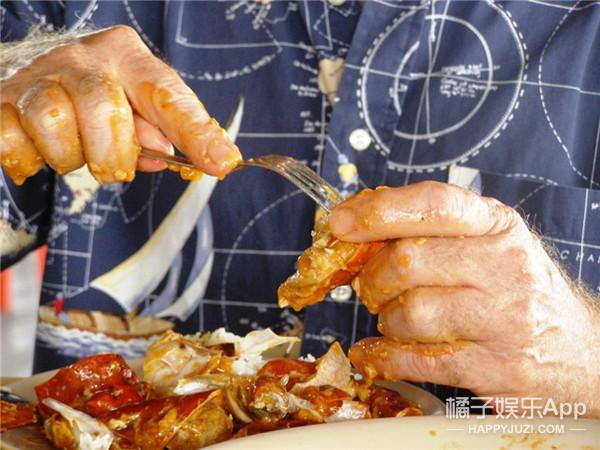 为了打败麦当当,肯德基放大招做出超强大餐盘纸!