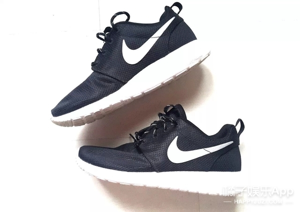 10双今年最好的运动鞋 真心不能错过!
