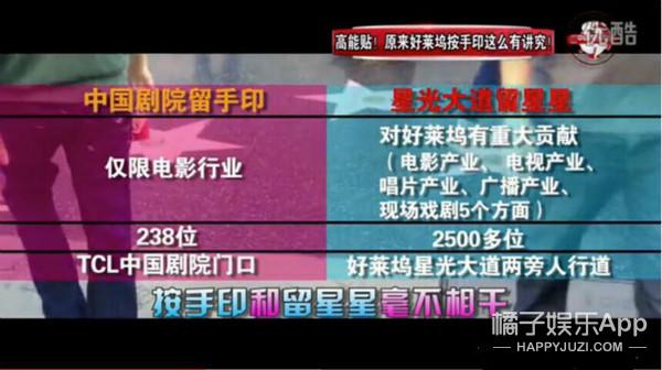 孙海英炮轰赵薇黄晓明,真当自己是娱乐圈老干部了