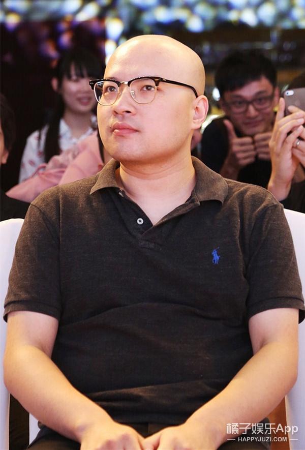 当王大锤帅成吴彦祖,论刘海和黑框眼镜的重要性!
