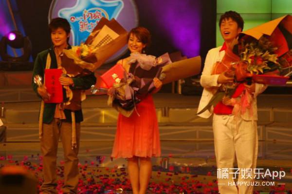 边策、吴昕、杜海涛...那些年一起追过的《闪亮新主播》